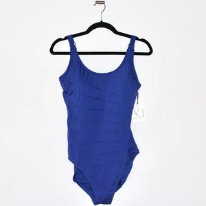 Calvin Klein One piece swimsuits